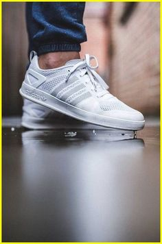 wholesale dealer 6a051 1bcc7 The Best Men s Shoes And Footwear   Adidas Originals Primeknit Palace Pro