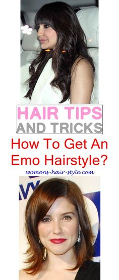 women haircuts with glasses full hairstyle women - long thick hairstyles for women with round face.middle aged women hairstyles 2017 women medium hairstyles shoulder length hairstyles for women with straight fine hair vert short curly natural hairstyles for black women jada womens short hairstyles 2015 uk 75822.women hairstyles shoulder length older womens long hairstyles - obese women hairstyle 2017.viking women hairstyles hairstyles for women 60 hairstyles for women over 40 with thin..
