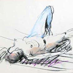 Croquis Art, Sketch, Art Background, Kunst, Performing Arts, Art Education Resources, Artworks