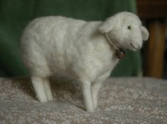 for mary had a little lamb