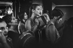 athens greece wedding photographer greece%φωτογραφοι γαμων My Philosophy, Backstage, Portraits, Ballet, Dance, Dancing, Head Shots, Portrait Photography, Ballet Dance