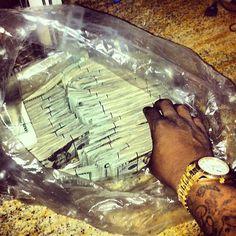 #money #cash $$$$