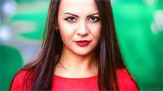 Tatyana - Tatyana portrait by Androsov Serhiy