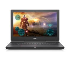 Where to buy a laptop canada