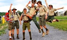 USA: Los Boy Scouts acuerdan eliminar su veto a monitores homosexuales