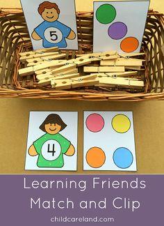 24 Best Friendship Theme Preschool Images Friendship Theme