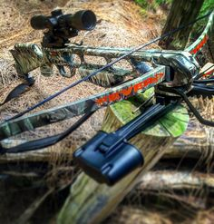 @sasportsoutdoors Fever crossbow out of the box assembled and ready to be sighted in.  #sasportsoutdoors #crossbowfreaks #hunting #outdoorhunters #hunter #sfhunters #southcentralflorida #camo #broadheads #crossbow #crossbowhunting #hunting #instahunt #huntingislife #huntersofinstagram #swhacker  #picoftheday #huntinglife #huntingphoto #huntgram #huntingseason #outdoorsurvivalist #crossbowhunting #fishing_hunting_ #hunt_kings #outdoorhunters #hunting_the_wild #soflo_outdoors #hunting_feature…