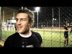 INTERVISTA A PAOLO BROCKHAUS (GENOVA RENT) - CALCIO LIGURIA 2011-2012 - http://www.aptitaly.org/intervista-a-paolo-brockhaus-genova-rent-calcio-liguria-2011-2012/ http://img.youtube.com/vi/Ce2SrbTND-c/0.jpg