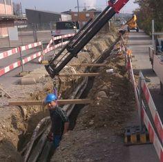 http://www.wasser-gasgmbh.ch/dienstleistungen/sanitar-heizung Erlenweg 2 4614 Hägendorf Solothurn