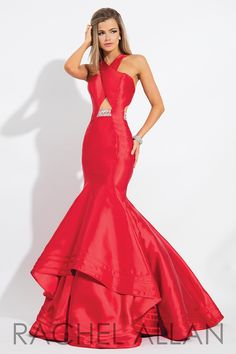 Evening Dresses 2017 New Design A-line White And Black V-Neck Sleeveless Backless Tea-length Sashes Party Eveing Dress Prom Dresses 2017 High Quality Dress Fuchsi China Dress Up Plain Dres Cheap Dresses Georgette Online Prom Dresses 2017, A Line Prom Dresses, Mermaid Prom Dresses, Cheap Dresses, Evening Dresses, Sexy Dresses, Wedding Dresses, Beautiful Evening Gowns, Pageant Dresses