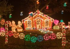 2165cb318bef5d63b389ac28ddda035a  Magical Christmas Christmas Lights