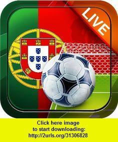 Liga Sagres - Liga Orangina [Portugal], iphone, ipad, ipod touch, itouch, itunes, appstore, torrent, downloads, rapidshare, megaupload, fileserve