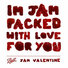 valentines day love jam 2015