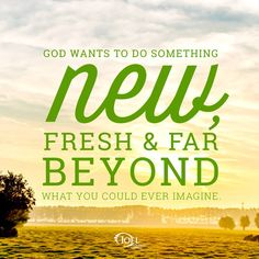 Pastor Joel Osteen Quotes - Word for Today from Joel Osteen Ministries | Everyday Devotional
