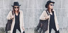 Last Time Around:  Dapper Vintage Inspired Spectacles Indie Fashion Sunglasses 9114