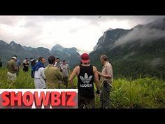Giữ lại phim trường King Kong ở Quảng Bình cho du khách tham quan