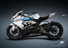 information and pictures for motorcycles Futuristic Motorcycle, Futuristic Cars, Motorcycle Style, Bike Bmw, Moto Bike, Concept Motorcycles, Cool Motorcycles, Bmw 1000rr, Bike Photoshoot