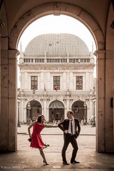 #dancersareus #dance #contemporarydance #ballet #balletboys #photography #shooting #brescia #piazzadellaloggia