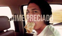 Jaime Preciado <3 happy birthday!!!!!!!! xD we love u tons!!!