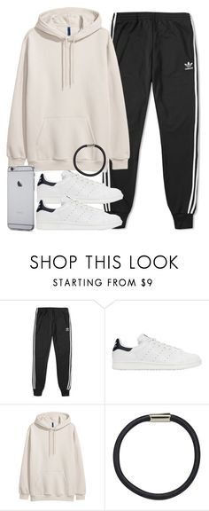Awesome Outfit Ideas Aesthetic You Will Love outfit ideas aesthetic, Korean Fashion Casual School Outfits, Lazy Outfits, Tomboy Outfits, Cute Comfy Outfits, Teen Fashion Outfits, Teenager Outfits, Mode Outfits, Dance Outfits, Everyday Outfits