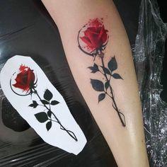 Идеи татуировок