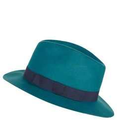 NW3 Willow Hat
