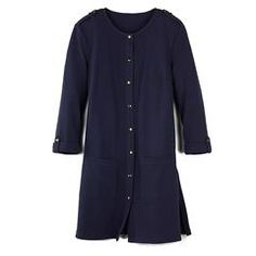 woven-textured-tunic-in-womens