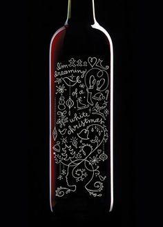 "Image Spark - Image tagged ""wine"", ""illustration"", ""stroke"" - marianogueira"