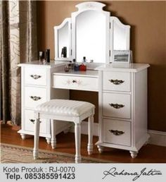 White Bedroom Sets Full Small Vanity Bedroom Interior Design Ideas throughout measurements 1400 X 1928 White Bedroom Vanity Table - Here, below are a few c White Bedroom Vanity, White Vanity Table, Bedroom Makeup Vanity, Vanity Table Set, Dressing Table Vanity, Dresser Vanity, Bedroom Vanities, Makeup Vanities, Dyi Vanity