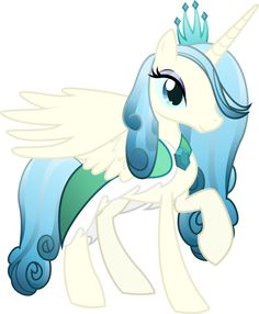 Princess teal adopted by me btw u can still adopt her to any pony u can adopt even if it already has been :)
