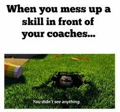 trendy sport humor volleyball coaches trendy sport humor volleyball coachesYou can find Sports humor and more on our trendy sport humor volleyball coaches tren. Basketball Memes, Volleyball Quotes, Sports Memes, Cheerleading Memes, Softball Chants, Lacrosse Memes, Volleyball Cheers, Softball Coach, Encouragement