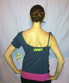 cut shirt picture zumba cut provided by fuego fitness round rock tx cut. Black Bedroom Furniture Sets. Home Design Ideas