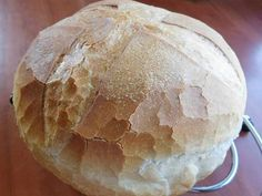 Bread Rolls, Bread Recipes, Bakery, Food And Drink, Sweets, Breads, Sweet Pastries, Rolls