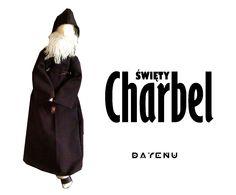 Saint Charbel / www.dayenu.pl