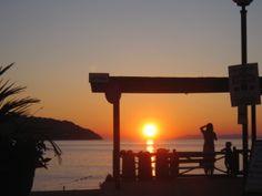 #Procchio Campo all'Aia isola d' #Elba thanks Sabrina Ballotta www.prontoelba.it