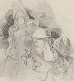 Contes / Ch. Perrault ; illustrations de Mittis et G. Picard   Gallica