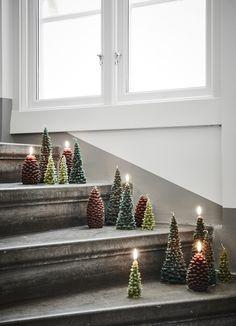 Christmas Lagerhaus 2018 Natural Christmas, Christmas Love, Christmas Lights, Merry Christmas, Christmas Decorations, Xmas, Holiday Decor, Ivy House, Tis The Season