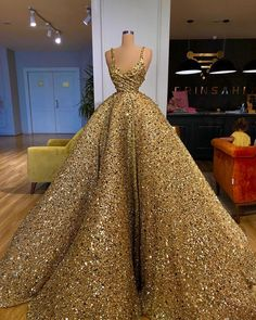 Strapless Dress Formal, Formal Dresses, Gala Dresses, Wedding Dresses, Ball Gowns, Yellow, Plus Size Gowns, Pageant Gowns, Evening Gowns
