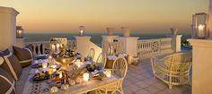 gorgeous-dining-terrace-resort-spring-break