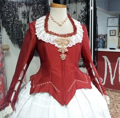 Modelos exclusivos Modern Outfits, Traditional Outfits, Bridal Jewelry, Corset, Bodysuit, Ruffle Blouse, Indian, Gowns, Costumes