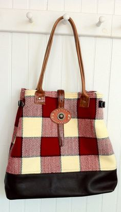 562 Best BAG Inspirations images in 2019   Beige tote bags, Fabric ... adc4ef7bc9