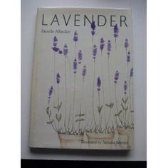 Lavender: Amazon.ca: Pamela Allardice, Simone Bennett: Books