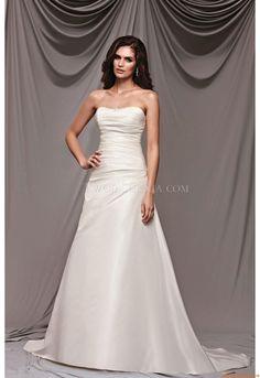 Wedding Dress Veromia BB121215 Bellice