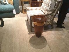 @theoblog #Columbineshowroom #HPMKT #design #loveit #furniture #musthave #new