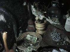 Worlds Magic Love Spells, Bring back lost love - African magic spells, Marriage# business# love spell caster PROFESSO. Love Spell Chant, Cast A Love Spell, Love Spell That Work, Lost Love Spells, Powerful Love Spells, Love Me Again, Love Spell Caster, Love Pain, Love You Unconditionally