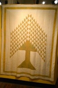 Tree of Life Quilt Pattern - Bing Images