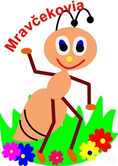 Mravec
