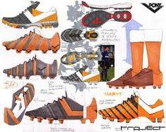 Afbeeldingsresultaat voor pony soccer shoes