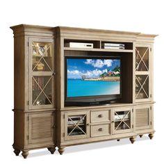 244 Best Tv Unit Designs Images Tv Unit Design Living