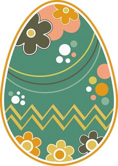 """Photo from album """"easter graphics on Yandex. Easter Egg Basket, Easter Eggs, Learning Numbers Preschool, Easter Activities For Kids, Winter Crafts For Kids, Easter Printables, Easter Cookies, Egg Hunt, Easter Crafts"""